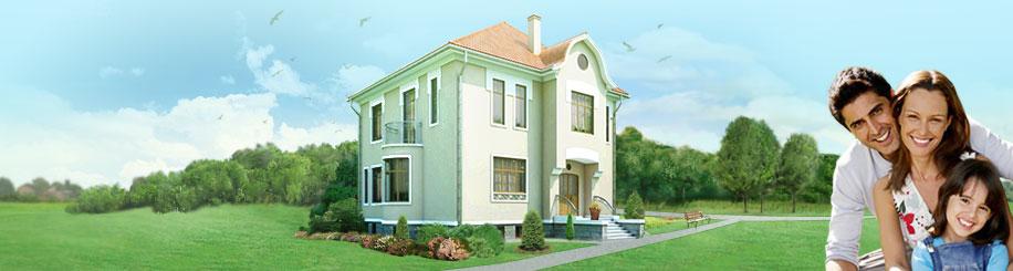 дом из кирпича с мансардой фото